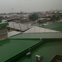 Foto tomada en ibis por JOQO V. el 6/28/2012
