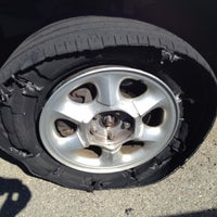 MrPs Tires Walkers Point Milwaukee WI - Mr ps tires milwaukee wisconsin