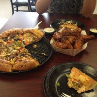 ... Photo taken at Black Box Pizza Co. by Keith K. on 6/12 ... & Black Box Pizza Co. - 3 tips Aboutintivar.Com