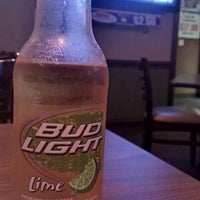 Photo taken at O'Brien's Sports Bar by Brian P. on 8/19/2012