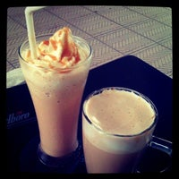 Photo taken at Coffee Craze by Arnela Gail E. on 5/12/2012