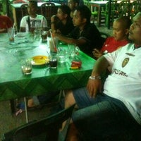 Photo taken at Medan Selera Selandar by Farid A. on 9/2/2012