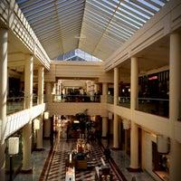 Photo taken at Stonestown Galleria by Forrest T. on 4/6/2012