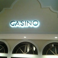 Photo taken at Seminole Casino Coconut Creek by Alan K. on 4/22/2012