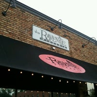 Photo taken at Ravenite Pizzeria by Zach R. on 7/10/2012