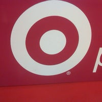 Photo taken at Target by Thirdy L. on 7/25/2012