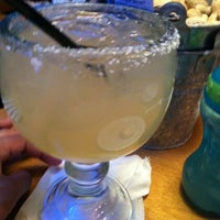 Photo taken at Texas Roadhouse by Nicole D. on 2/13/2012