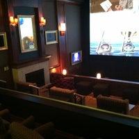 Photo taken at Cinetopia by Kellen C. on 6/20/2012