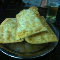 Photo taken at Bar Voga by Catani on 7/17/2012
