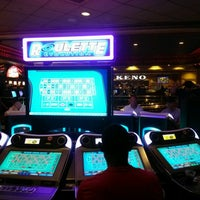 Photo taken at Turning Stone Resort Casino by Frank C. on 8/12/2012