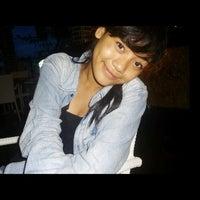 Photo taken at SMPN 2 Denpasar by Dwi I. on 3/31/2012
