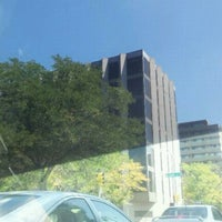 Photo taken at Denver Public Schools Administration Building by Trisha R. on 9/13/2012