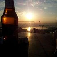 4/3/2012 tarihinde vlora m.ziyaretçi tarafından Balkon Bar'de çekilen fotoğraf