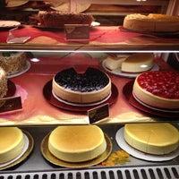 Photo taken at Lindy's by Karen B. on 3/4/2012