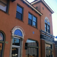 Photo taken at Mildred's Coffeehouse by Tony M. on 9/7/2012