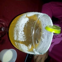 Photo taken at Bar Cantão by Dayane Tereza C. on 8/26/2012