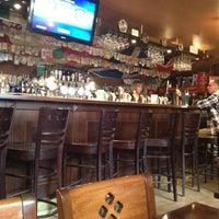 Снимок сделан в Tower Pub пользователем Ilonna A. 4/12/2012