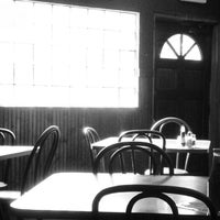 Photo taken at Brown's Diner by Graham L. on 6/7/2012