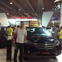 Honda Auto Tayho 41 Visitors