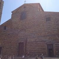 Foto scattata a Montepulciano da lt801 il 7/14/2012