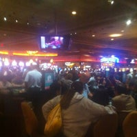 Photo taken at Barona Party Pit by Quang N. on 5/26/2012
