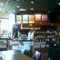 Photo taken at Biggby Coffee by Dominic N. on 7/11/2012