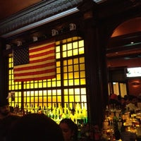 Photo taken at Wicker Park Tavern by Michelle F. on 5/20/2012