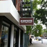6/1/2012にMichael W.がBobwhite Counterで撮った写真
