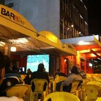 Photo taken at Bar i Bar by Fernanda S. on 5/2/2012