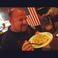 Photo taken at In the Neighborhood Deli by LF G. on 8/21/2012