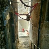 Foto tomada en Alfama por Eduardo B. el 7/22/2012