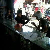 Foto tomada en Pro cell por hendri f. el 2/10/2012