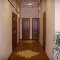 Photo taken at Мини-отель на Пр.Кима by 🎀🎀🎀Манюня🎀🎀🎀 v. on 8/17/2012