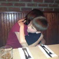 Photo taken at Ninety Nine Restaurant by Paul B. on 7/6/2012