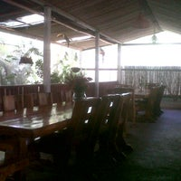 Photo taken at Restaurante Villa Verde by Jose M. on 9/9/2012