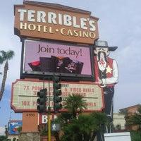 Meilleur casino live francais