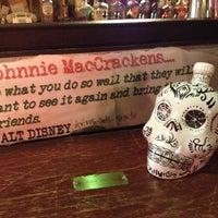 Photo taken at Johnnie MacCracken's by LJ M. on 4/27/2012