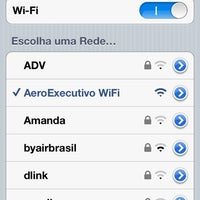 Photo taken at Linha E64/E74 Aeroporto/Centro/Rodoferroviária by Bruno C. on 8/26/2012