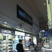 Photo taken at World Duty Free by Asholiday on 7/14/2012