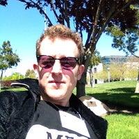 Photo taken at SW MEGA by Ryan B. on 4/14/2012