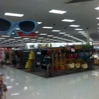 Photo taken at Target by Zach S. on 6/26/2012