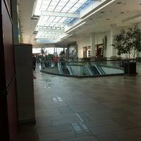 Foto tomada en Mall Plaza Alameda por Rafael S. el 9/2/2012