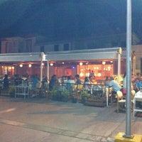 7/5/2012 tarihinde Nes Q.ziyaretçi tarafından Sahil Restaurant'de çekilen fotoğraf