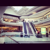 Photo taken at MacArthur Center by jac 0. on 8/28/2012