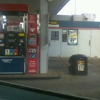 Photo taken at Walmart Supercenter by Casey S. on 6/21/2012
