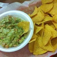 Photo taken at El Dorado by SF B. on 8/8/2012