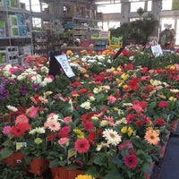 Photo taken at Lowe's Home Improvement by Velerie R. on 4/5/2012