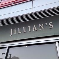 Photo taken at Jillian's by Jeff on 8/27/2012