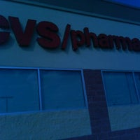Photo taken at CVS/pharmacy by Jeff N. on 3/15/2012