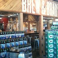 Photo taken at Whole Foods Market by Maya C. on 8/22/2012